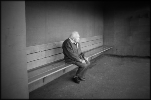 lonely-old-man1